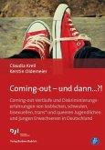 Coming-out - und dann...?! (eBook, PDF)