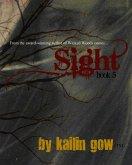 Sight (Wicked Woods Series, #5) (eBook, ePUB)