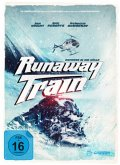 Runaway Train - Express in die Hölle (Limited Collector's Edition, 2 Discs, Cover A)