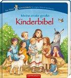 Meine erste große Kinderbibel