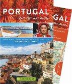 Portugal / Zeit für das Beste Bd.18