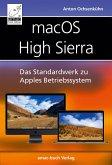 macOS High Sierra (eBook, ePUB)