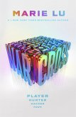 Warcross (eBook, ePUB)
