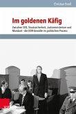 Im goldenen Käfig (eBook, PDF)