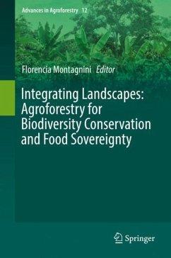 Integrating Landscapes: Agroforestry for Biodiv...