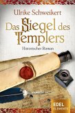 Das Siegel des Templers (eBook, ePUB)