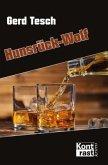 Hunsrück-Wolf