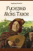 Fuchsjagd in Mons Tabor (eBook, ePUB)