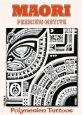 Maori Vol.4 - Premium-Motive