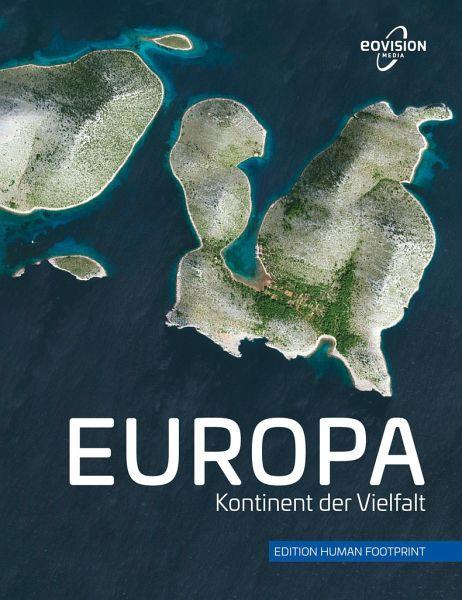 EUROPA - Eisl, Markus; Mansberger, Gerald