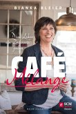 Café Mélange (eBook, ePUB)