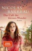 Das Café der kleinen Wunder (eBook, ePUB)