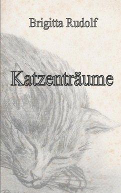 Katzenträume (eBook, ePUB)