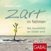 Zart im Nehmen (MP3-Download)