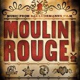 Moulin Rouge (2lp)