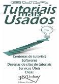 Guia Tutoriais Mais Usados (eBook, ePUB)