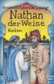 Nathan der Weise (Sonderedition Jubiläumswettbewerb)