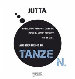 Namenskalender Jutta