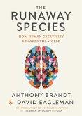 The Runaway Species (eBook, ePUB)