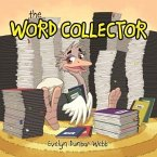 The Word Collector (eBook, ePUB)