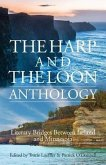 The Harp and The Loon Anthology (eBook, ePUB)