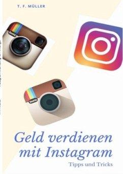 Instagram Marketing für Anfänger: 50K Followers...