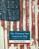 Thirteen-Star Flag (eBook, PDF)