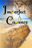 Imperfect Cadence (eBook, ePUB)