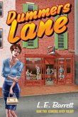 Dummers Lane (eBook, ePUB)