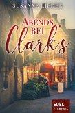 Abends bei Clark's (eBook, ePUB)