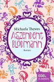 Aszendent Blödmann (eBook, ePUB)