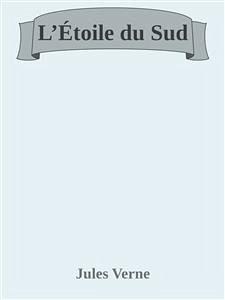 9788826402321 - Jules Verne: L?Étoile du Sud (eBook, ePUB) - Buch