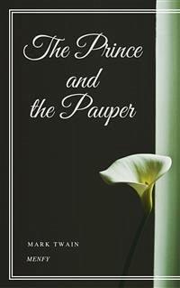 9788826402420 - Mark twain: The Prince and the Pauper (eBook, ePUB) - Libro