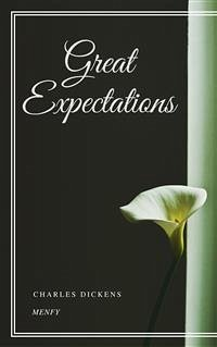 9788826402406 - Charles Dickens: Great Expectations (eBook, ePUB) - Libro