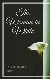 9788826402659 - Wilkie Collins: The Woman in White (eBook, ePUB) - Libro