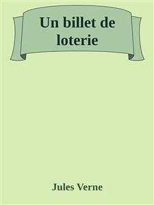 9788826402239 - Jules Verne: Un billet de loterie (eBook, ePUB) - Buch