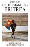 Understanding Eritrea (eBook, ePUB)