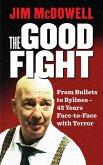 The Good Fight (eBook, ePUB)