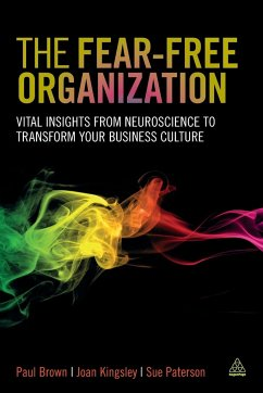 Historical Record of the 1st Cornwall (Duke of Cornwall's) Artillery Volunteers