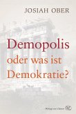Demopolis (eBook, ePUB)