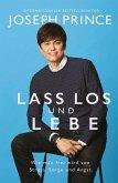 Lass los und lebe (eBook, ePUB)