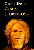Claus Störtebeker (eBook, ePUB)