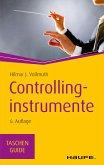 Controllinginstrumente (eBook, ePUB)