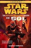 Star Wars: Imperial Commando (eBook, ePUB)