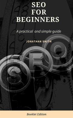SEO for Beginners (eBook, ePUB)