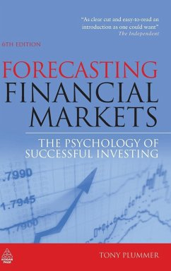 The Silver Series of Language Books