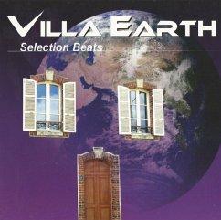 Selection Beats