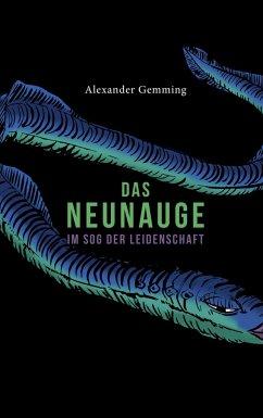 Das Neunauge - Gemming, Alexander