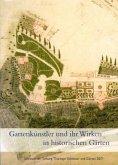 Jahrbuch der Stiftung Thüringer Schlösser und Gärten Band 20