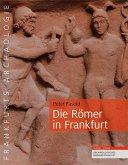 Die Römer in Frankfurt
